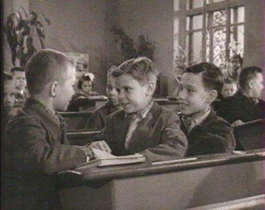 23702104ky6 Ilya Frez   Vasyok Trubachyov i yego tovarishchi AKA Vasyok Trubachyov and His Comrades (1955)
